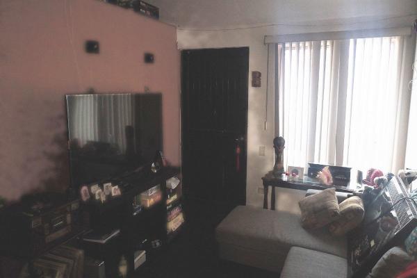 Foto de casa en venta en s/n , los cedros, monterrey, nuevo león, 9961906 No. 06