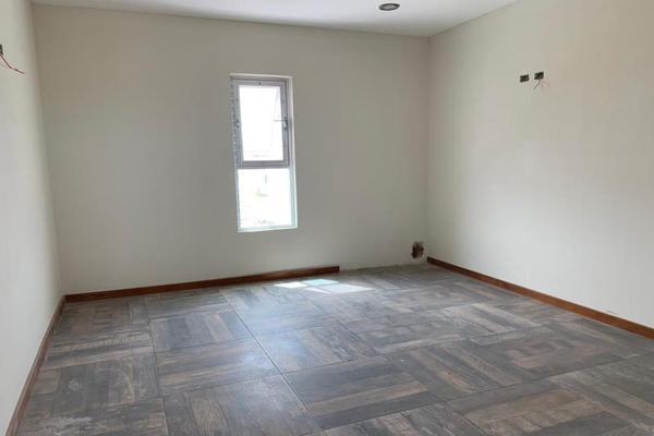 Foto de casa en venta en s/n , los cedros residencial, durango, durango, 10000989 No. 07