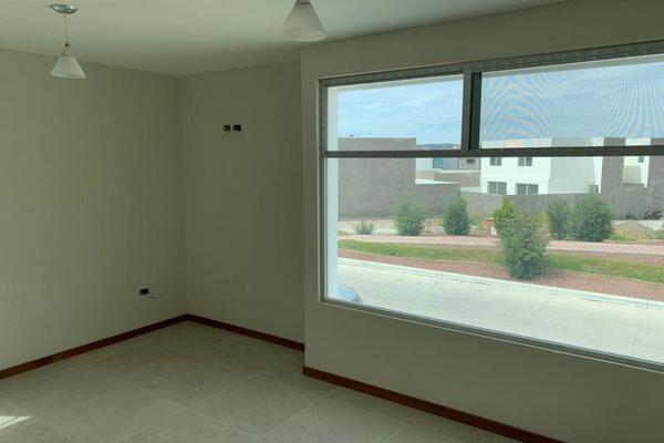 Foto de casa en venta en s/n , los cedros residencial, durango, durango, 10000989 No. 08