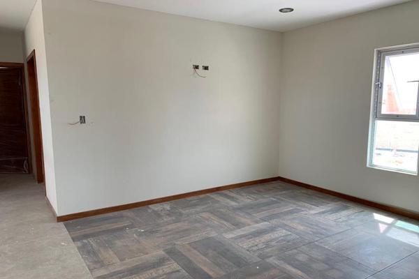 Foto de casa en venta en s/n , los cedros residencial, durango, durango, 10000989 No. 09
