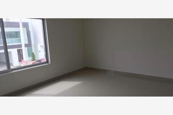 Foto de casa en venta en s/n , los cedros residencial, durango, durango, 10047089 No. 03
