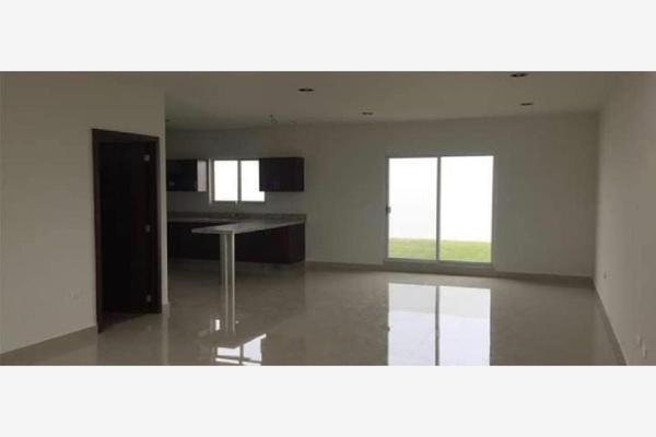 Foto de casa en venta en s/n , los cedros residencial, durango, durango, 10047089 No. 06