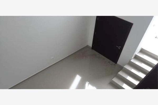 Foto de casa en venta en s/n , los cedros residencial, durango, durango, 10047089 No. 07
