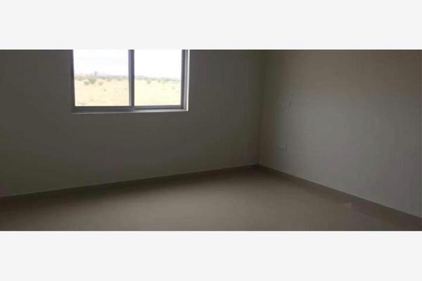 Foto de casa en venta en s/n , los cedros residencial, durango, durango, 10047089 No. 09