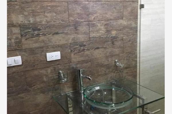 Foto de casa en venta en s/n , los cedros residencial, durango, durango, 10047089 No. 10