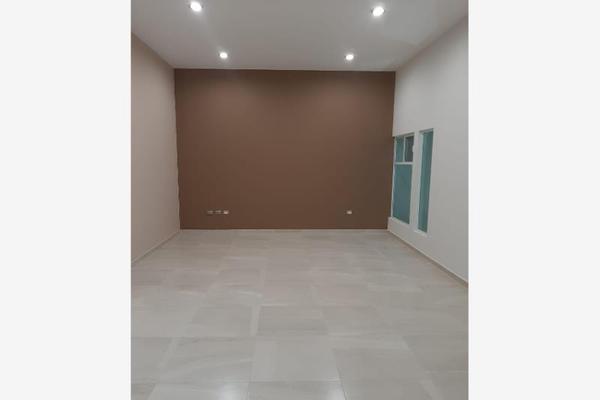 Foto de casa en venta en s/n , los cedros residencial, durango, durango, 10047363 No. 02