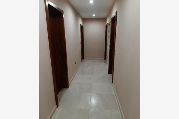 Foto de casa en venta en s/n , los cedros residencial, durango, durango, 10047363 No. 04