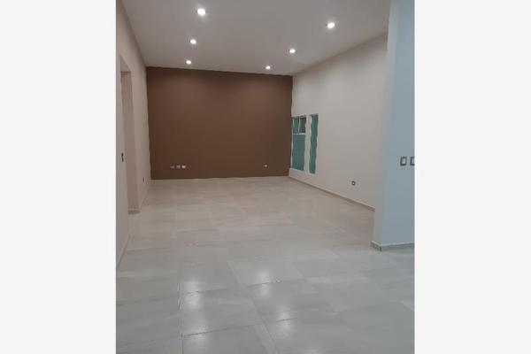 Foto de casa en venta en s/n , los cedros residencial, durango, durango, 10047363 No. 06
