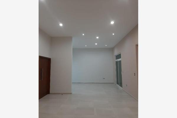 Foto de casa en venta en s/n , los cedros residencial, durango, durango, 10047363 No. 07