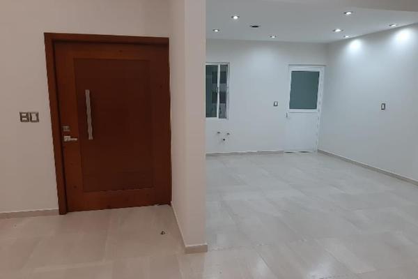 Foto de casa en venta en s/n , los cedros residencial, durango, durango, 10047363 No. 08