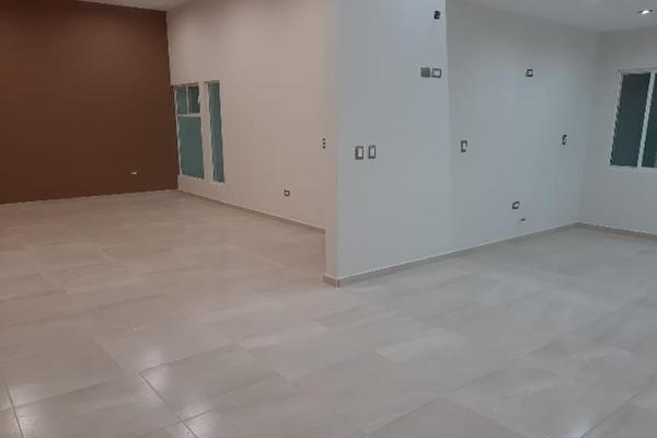 Foto de casa en venta en s/n , los cedros residencial, durango, durango, 10047363 No. 09