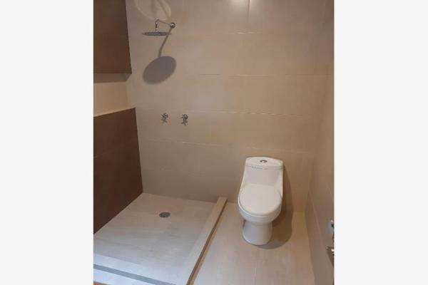 Foto de casa en venta en s/n , los cedros residencial, durango, durango, 10047363 No. 10