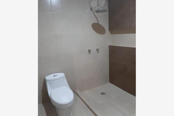 Foto de casa en venta en s/n , los cedros residencial, durango, durango, 10047363 No. 11