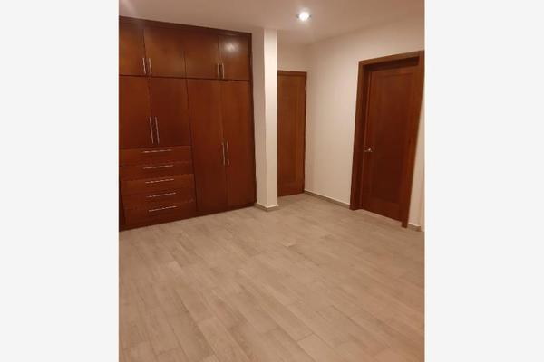 Foto de casa en venta en s/n , los cedros residencial, durango, durango, 10047363 No. 12