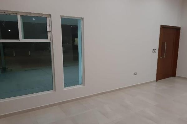 Foto de casa en venta en s/n , los cedros residencial, durango, durango, 10047363 No. 13