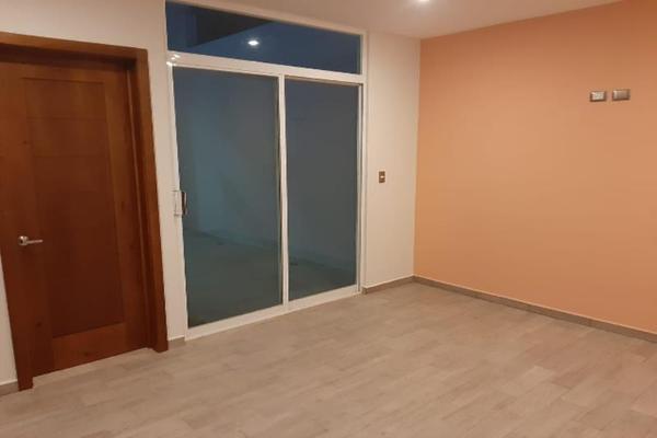 Foto de casa en venta en s/n , los cedros residencial, durango, durango, 10047363 No. 14