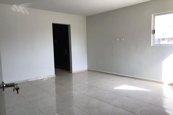 Foto de casa en venta en s/n , los cedros residencial, durango, durango, 10048531 No. 06