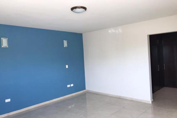 Foto de casa en venta en s/n , los cedros residencial, durango, durango, 10048531 No. 10