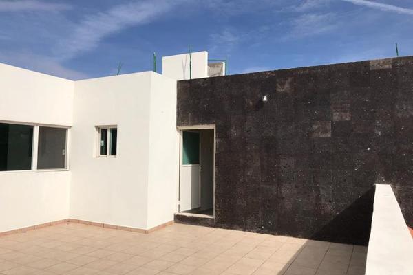 Foto de casa en venta en s/n , los cedros residencial, durango, durango, 10048531 No. 14
