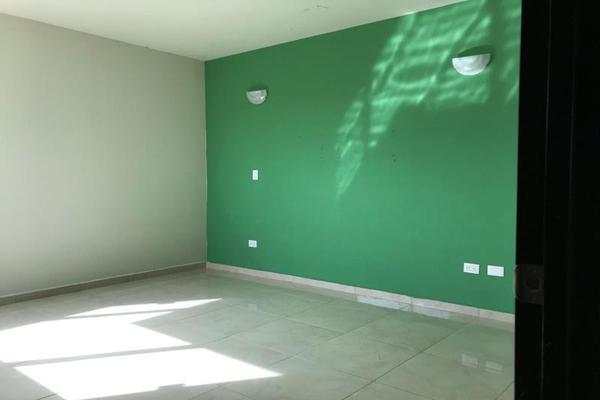 Foto de casa en venta en s/n , los cedros residencial, durango, durango, 10048531 No. 19