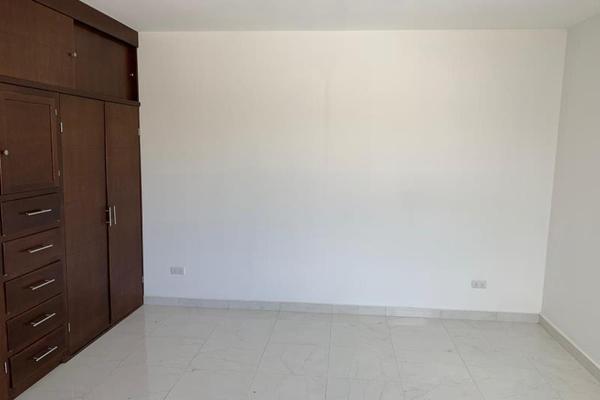 Foto de casa en venta en s/n , los cedros residencial, durango, durango, 10191345 No. 10