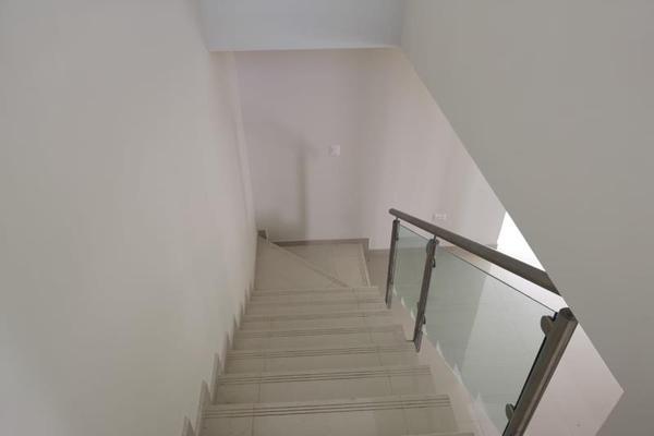 Foto de casa en venta en sn , los cedros residencial, durango, durango, 17615097 No. 13