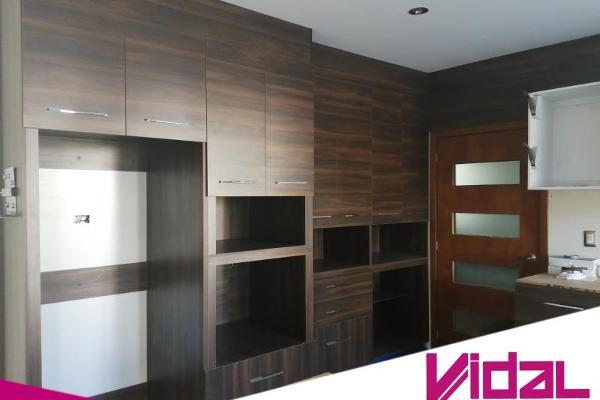 Foto de casa en venta en s/n , los cedros residencial, durango, durango, 9953379 No. 15