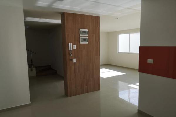 Foto de casa en venta en s/n , los cedros residencial, durango, durango, 9959287 No. 14