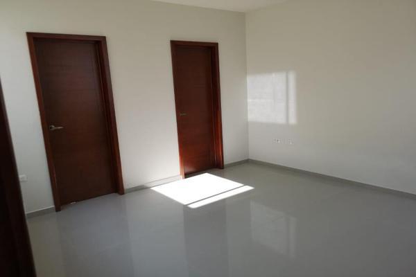Foto de casa en venta en s/n , los cedros residencial, durango, durango, 9959287 No. 17