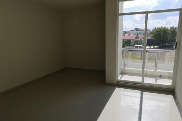 Foto de casa en venta en s/n , los cedros residencial, durango, durango, 9959287 No. 20