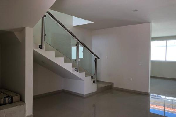 Foto de casa en venta en s/n , los cedros residencial, durango, durango, 9959319 No. 03