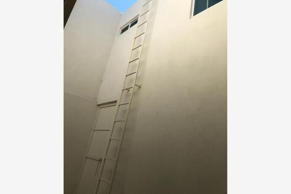 Foto de casa en venta en s/n , los cedros residencial, durango, durango, 9959319 No. 10