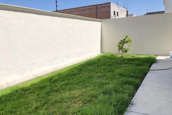 Foto de casa en venta en s/n , los cedros residencial, durango, durango, 9959319 No. 13