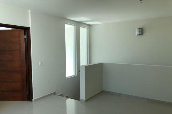 Foto de casa en venta en s/n , los cedros residencial, durango, durango, 9959319 No. 17