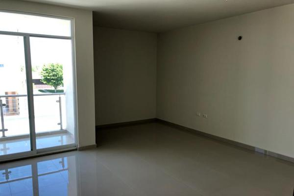 Foto de casa en venta en s/n , los cedros residencial, durango, durango, 9959319 No. 20