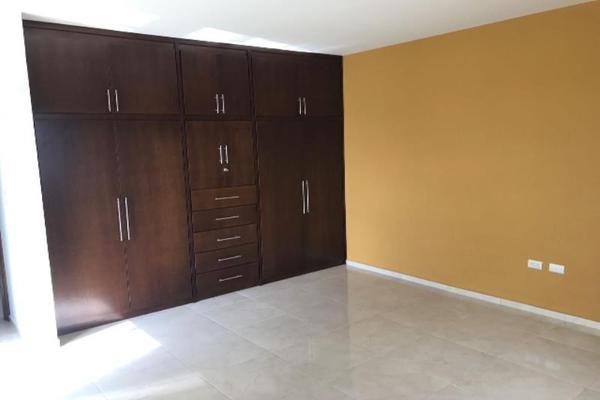 Foto de casa en venta en s/n , los cedros residencial, durango, durango, 9967690 No. 02