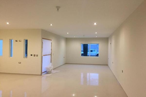 Foto de casa en venta en s/n , los cedros residencial, durango, durango, 9969905 No. 07