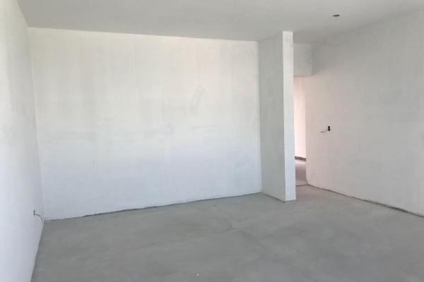 Foto de casa en venta en s/n , los cedros residencial, durango, durango, 9981609 No. 03