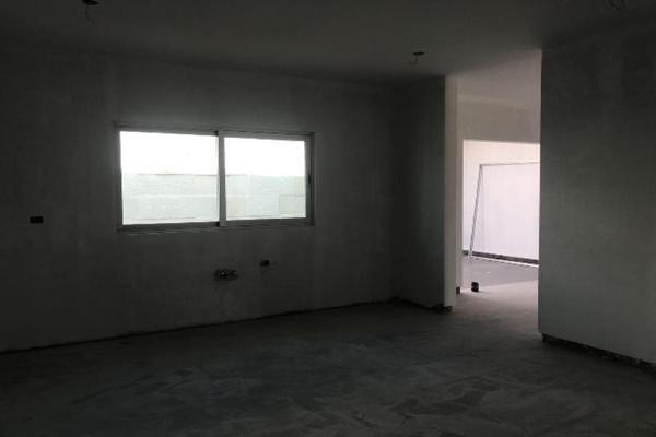 Foto de casa en venta en s/n , los cedros residencial, durango, durango, 9981609 No. 07