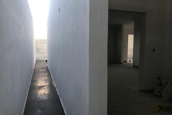 Foto de casa en venta en s/n , los cedros residencial, durango, durango, 9981609 No. 09