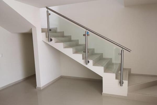 Foto de casa en venta en s/n , los cedros residencial, durango, durango, 9983833 No. 04
