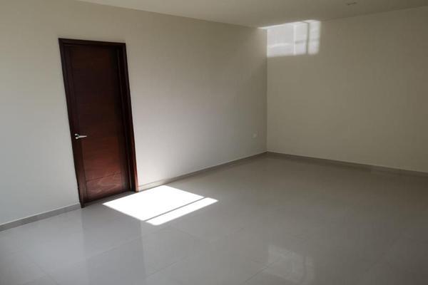 Foto de casa en venta en s/n , los cedros residencial, durango, durango, 9983833 No. 15