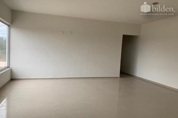 Foto de casa en venta en s/n , los cedros residencial, durango, durango, 9984795 No. 17