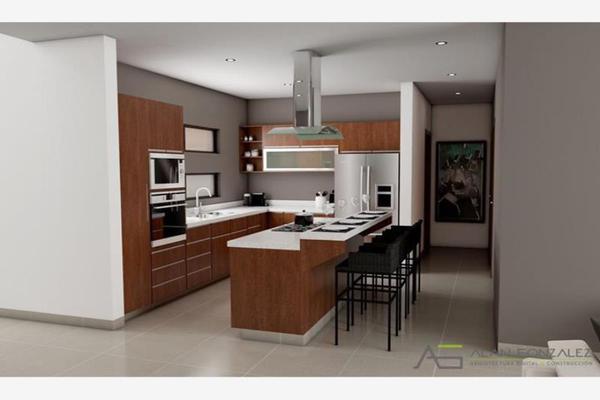 Foto de casa en venta en s/n , los cedros residencial, durango, durango, 9985833 No. 09
