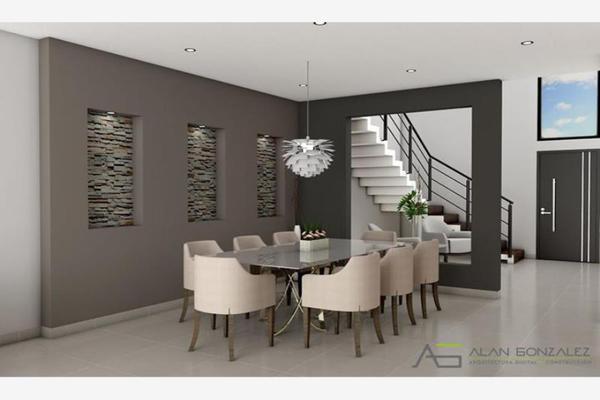 Foto de casa en venta en s/n , los cedros residencial, durango, durango, 9985833 No. 10