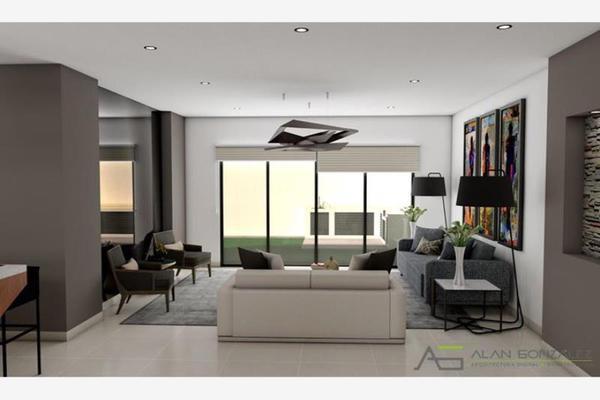 Foto de casa en venta en s/n , los cedros residencial, durango, durango, 9985833 No. 11