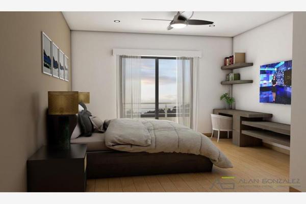 Foto de casa en venta en s/n , los cedros residencial, durango, durango, 9985833 No. 12
