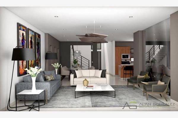 Foto de casa en venta en s/n , los cedros residencial, durango, durango, 9985833 No. 13