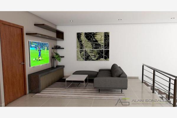Foto de casa en venta en s/n , los cedros residencial, durango, durango, 9985833 No. 14