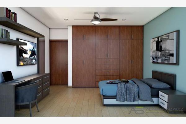 Foto de casa en venta en s/n , los cedros residencial, durango, durango, 9985833 No. 15